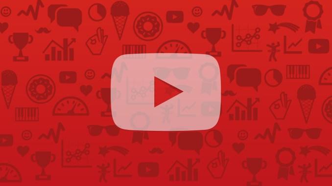 [img.1] Peluang Bisnis dari Youtube
