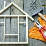 [Promotional] Tips Memugar Rumah dengan Efisien dan Menguntungkan dari Segi Bisnis