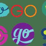 100+ Inspirasi & Contoh Logo Perusahaan dan Brand paling Kreatif!