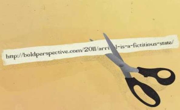 [img.2] Menyingkat URL