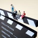 10 Film Inspirasi Bisnis yang Setiap Bisnis Pemula Wajib Lihat