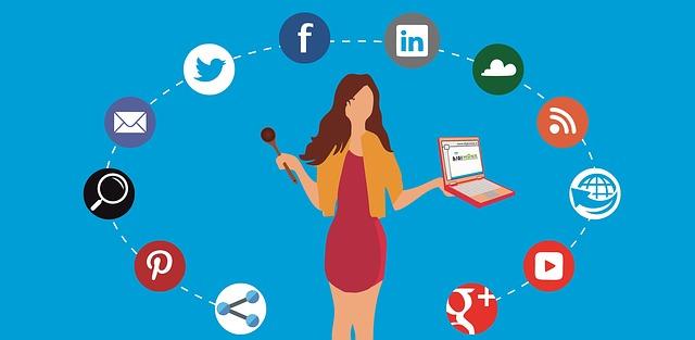 [img.4] Usaha Jasa Digital Marketing