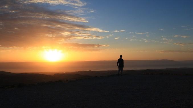 [img.1] Cara Berpikir Positif
