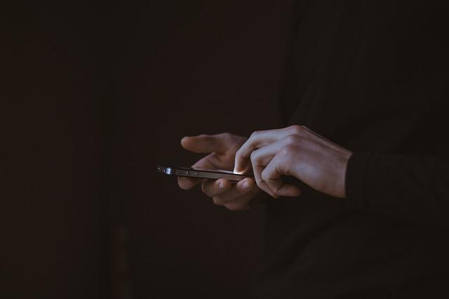 [img.4] Usaha Pulsa untuk Handphone
