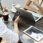 Cara Memulai Bisnis Online yang Komperhensif untuk Newbie Sekalipun
