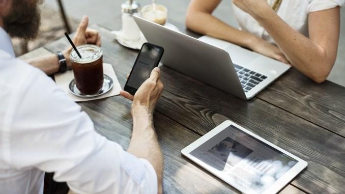 [img.1] Cara Memulai Bisnis Online
