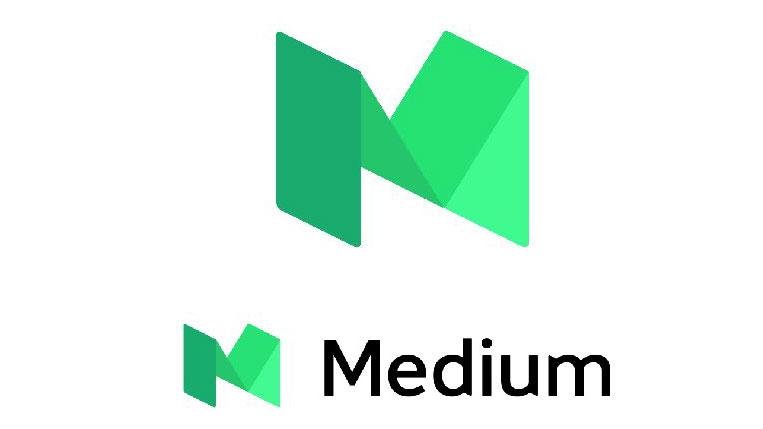 [img.3] Platform Medium