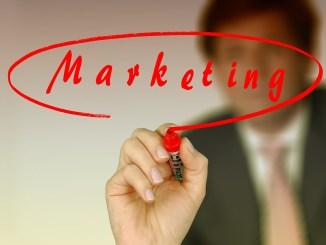 [img.1] Konsep Pemasaran