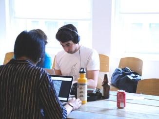 [img,1] Ide bisnis untuk mahasiswa