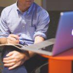 Strategi Penjualan Efektif dengan Memberikan Produk Digital Gratis atau Leads!
