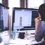 Langkah Mengumpulkan List Email Prospek untuk Bisnis Anda dengan Tehnik Email Marketing