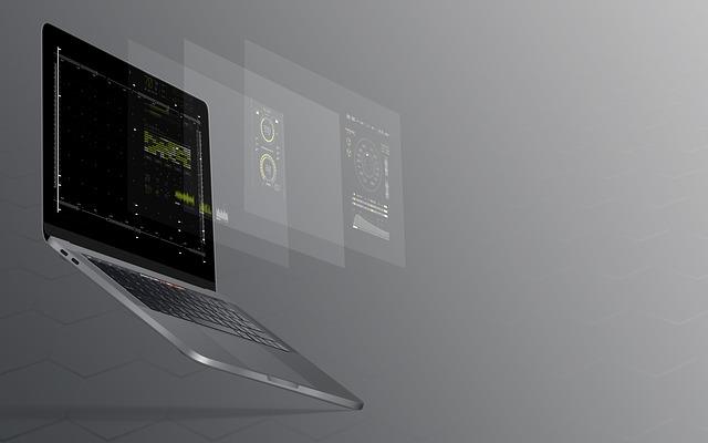 [img.3] Software Pembuat Video