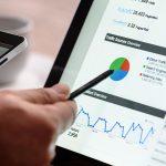 Aspek Pemasaran yang Harus Diperhatikan Para Pelaku Bisnis