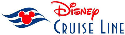 Insider Tips and Great Deals for Disney Cruise Lines