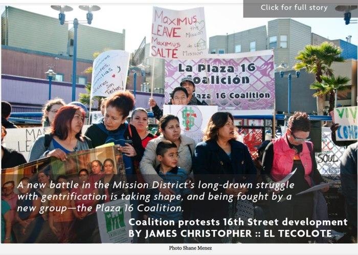 Tecolote-Feb1-Protest