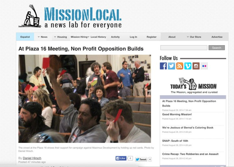 missionLocal8_29