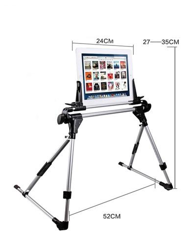 Βάση τα Tablet iPad, Smartphone, iPhone, iPad Mini, iPad