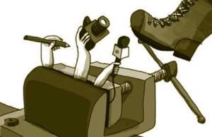 quien controla a los medios