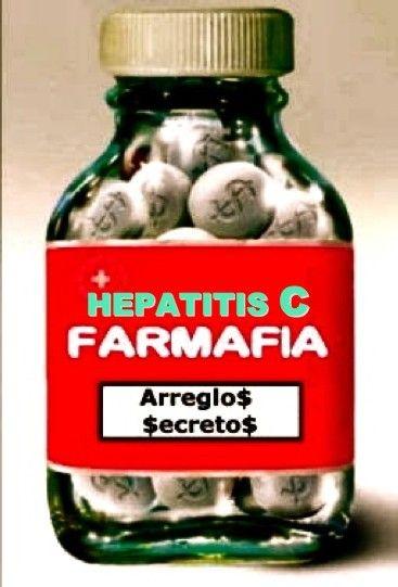 Abuso farmacéuticas