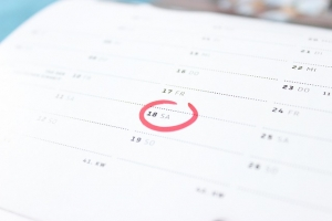 calendar_planwedding