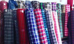 Hasil gambar untuk kain flanel baju