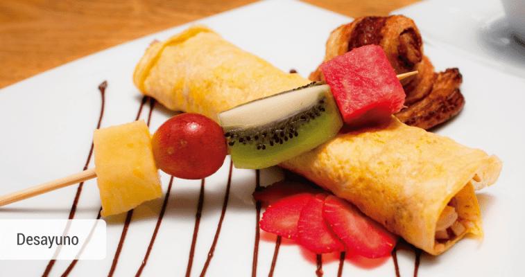 Alimentos-y-bebidas-Desayuno02
