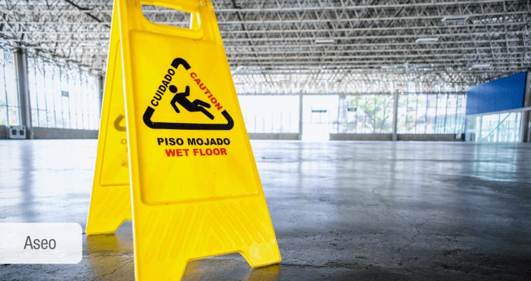 Servicios-Adicionales-Aseo-PlazaMayor