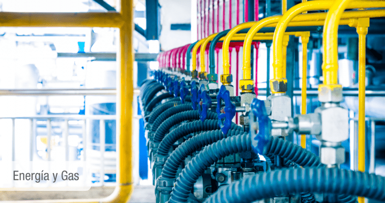 Servicios-Adicionales-Energía-y-Gas-PlazaMayor