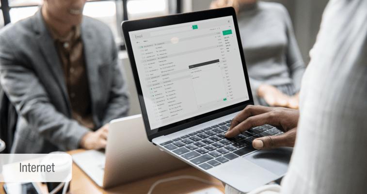 Servicios-Adicionales-Internet-PlazaMayor