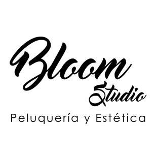 Bloom Studio - Chía