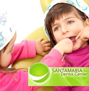 Santamaria Dental Center - Chía