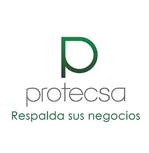 Protecsa S.A