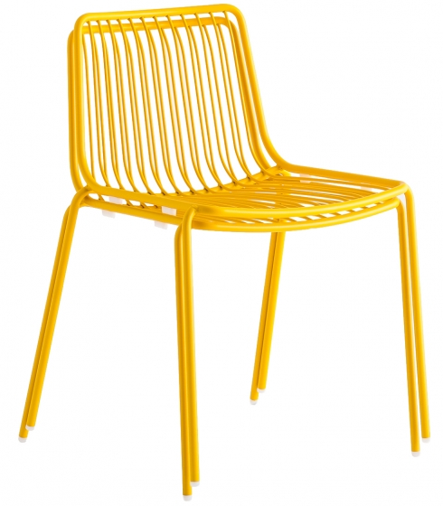 chaise nolita