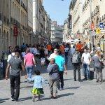Rennes - rue_de_rennes