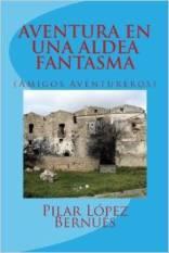 Aldea CS