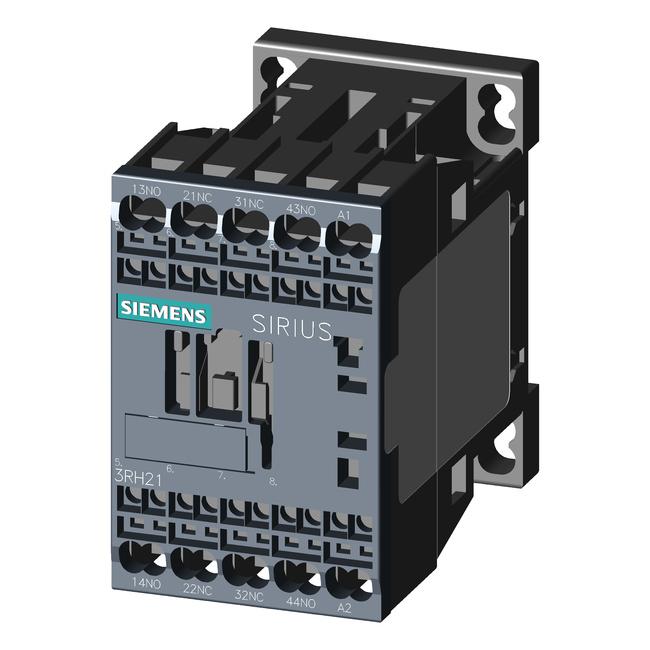 English Electric Relay Pdf