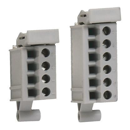 Allen-Bradley 5069-RTB64-SPRING 5069 Compact I/O Power terminal RTB kit