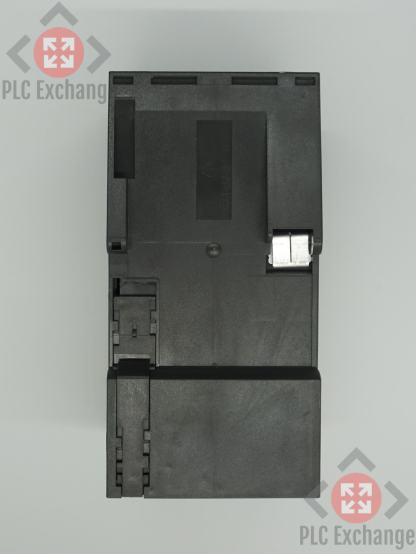 Siemens 6ES7151-3BA23-0AB0 Interface module IM 151-3 PN HF for ET 200S