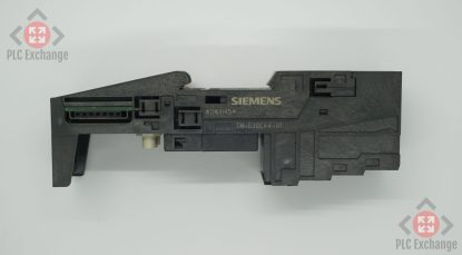 Siemens 6ES7193-4CG30-0AA0 TM-E30C44-01 for ET 200S 30 mm width