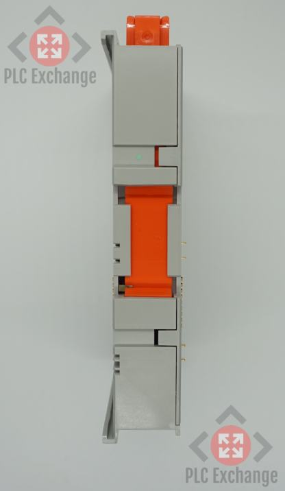 Allen-Bradley 5069-ARM Compact I/O Address Reserve Module