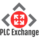 Online Automation Distributor; PLCExchange.net
