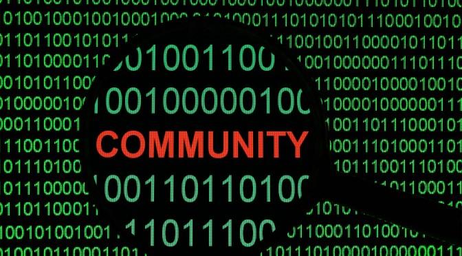 PLCGurus.NET Community