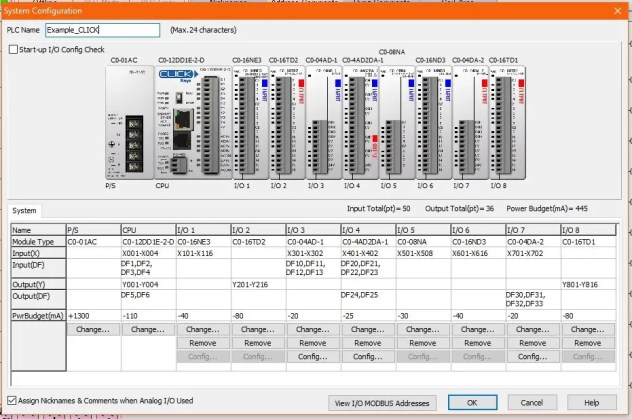 Control and Automation with AutomationDirect | PLCGurus NET