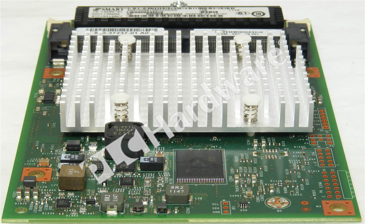 Plc Hardware  Cisco Ismvpn39=, Used In A Plch Packaging