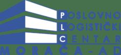 PLC Morača AD Podgorica