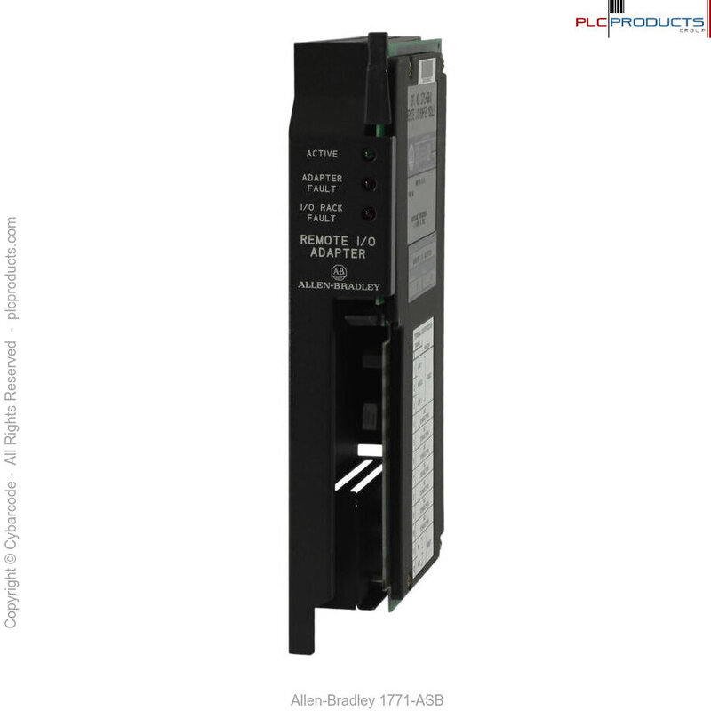For Allenbradley Programmable Controller Compatible Interface Refer