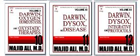 Trilogy PDF | eBooks | Health