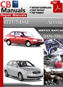 2006 corolla service manual pdf