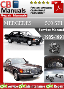 mercedes benz w201 service manual free download