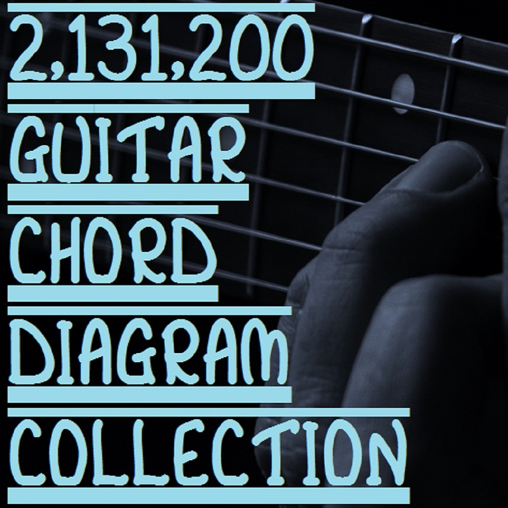 hight resolution of 2 131 200 guitar chord diagrams collection documents and forms manuals